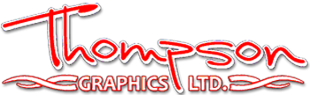 Thompson Graphics Ltd.